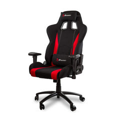 Arozzi Inizio Gaming Chair Red