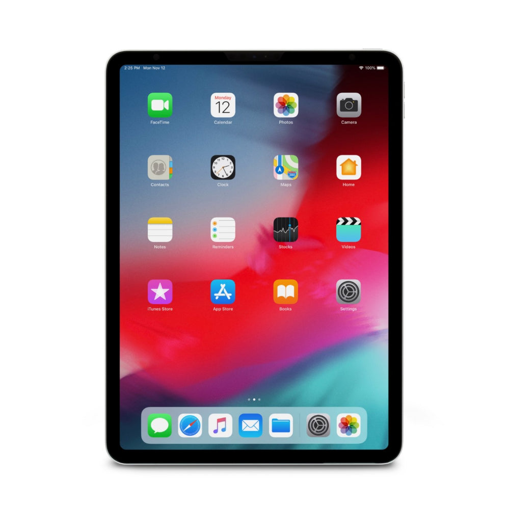 Moshi iVisor AG Screen Protector for iPad Pro 11-inch