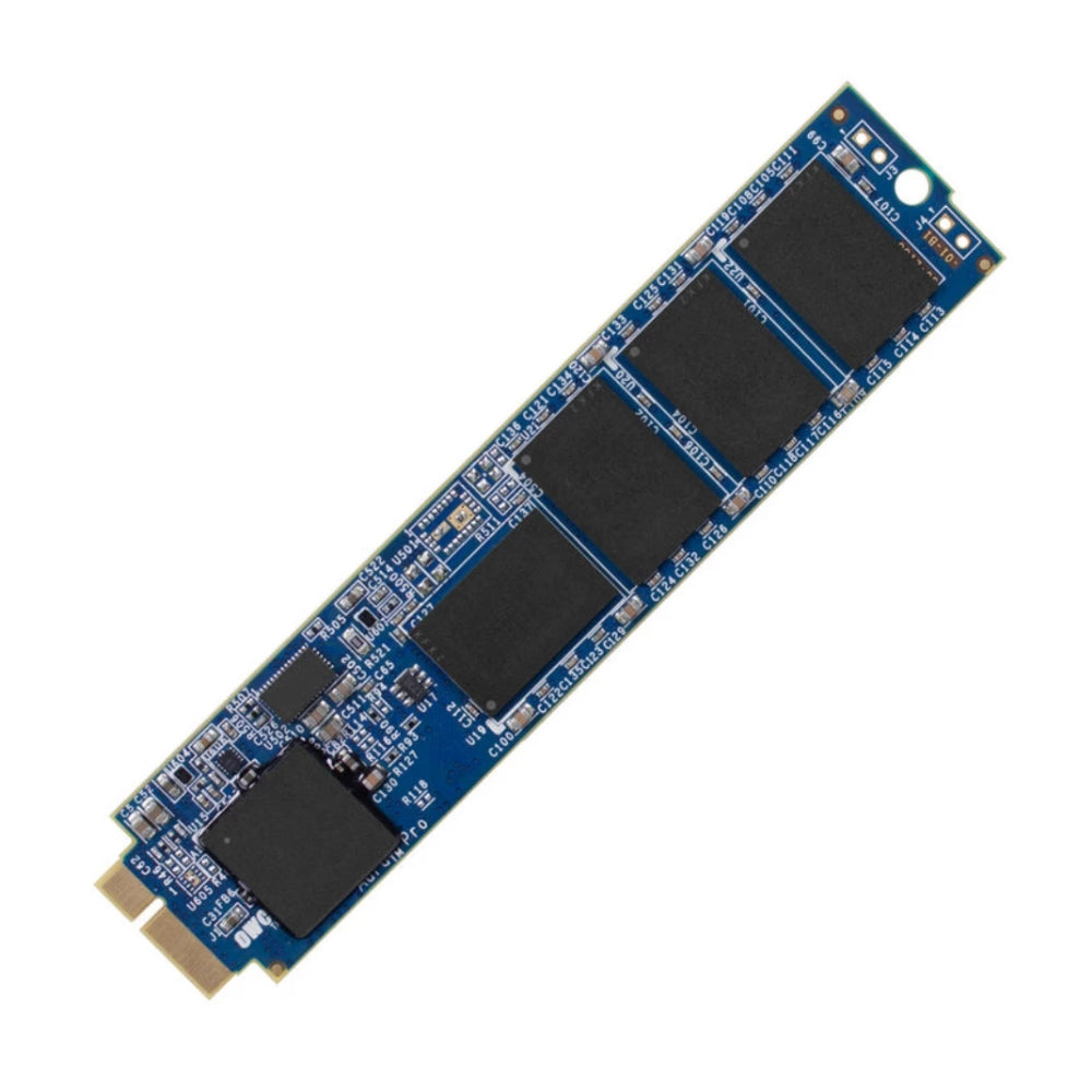 OWC Aura Pro 6G Solid-State Drive For MacBook Air 2010-2011