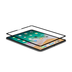 Moshi iVisor AG Screen Protector for iPad Pro 12.9-inch 3rd Gen.
