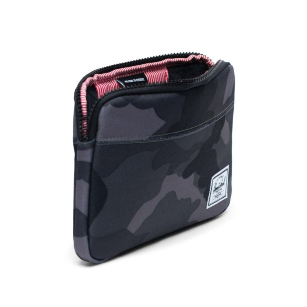 Herschel Anchor Sleeve 15-inch