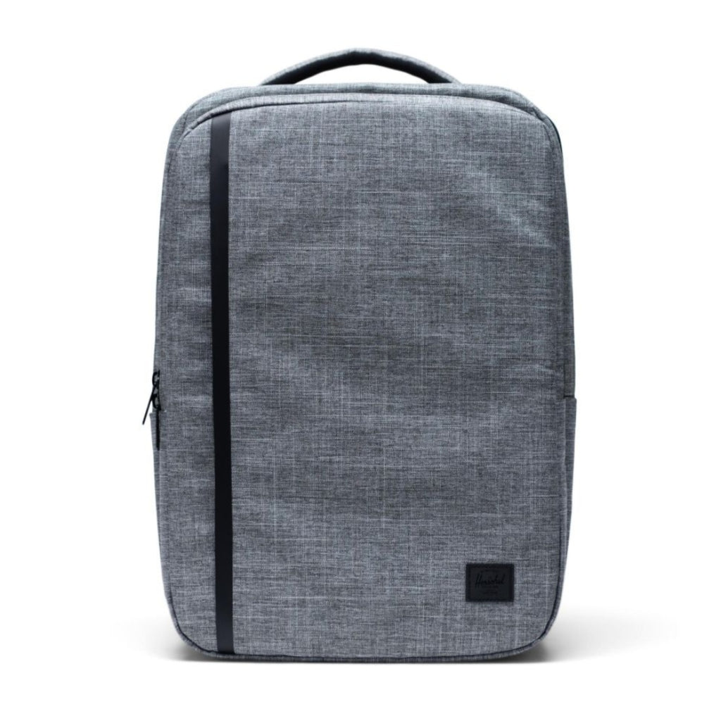 Hershel Travel Backpack