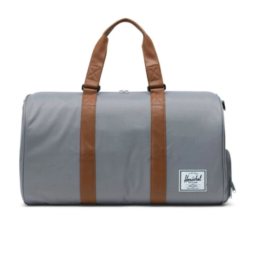 Herschel Novel Duffle 600D