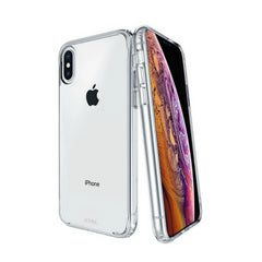 JCPal iGuard DualPro Case for iPhone XR