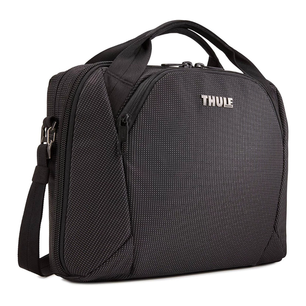 Thule Crossover 2 Laptop Bag 13.3-inch