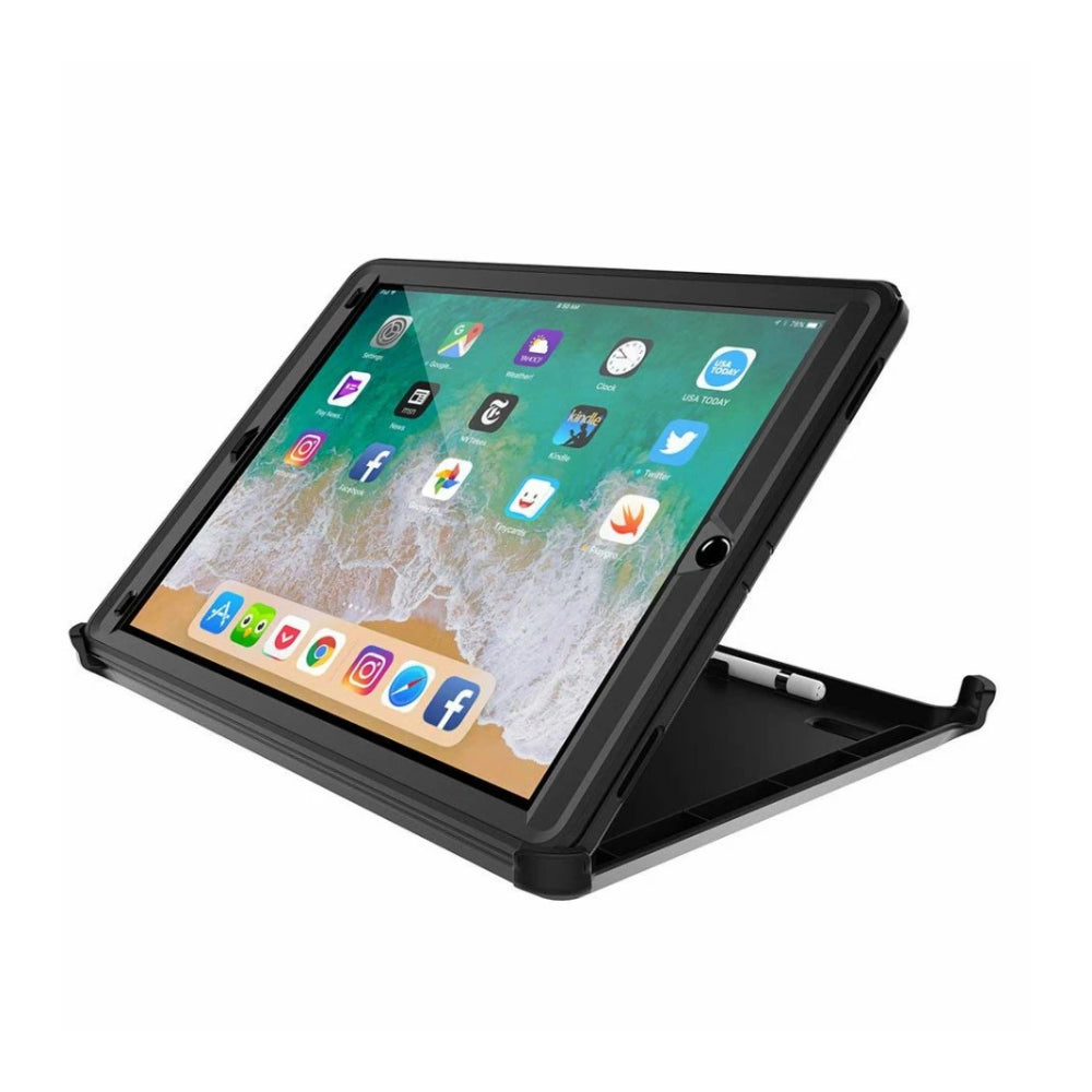 Otterbox iPad Pro 12.9-inch 2nd Gen Defender Series Case