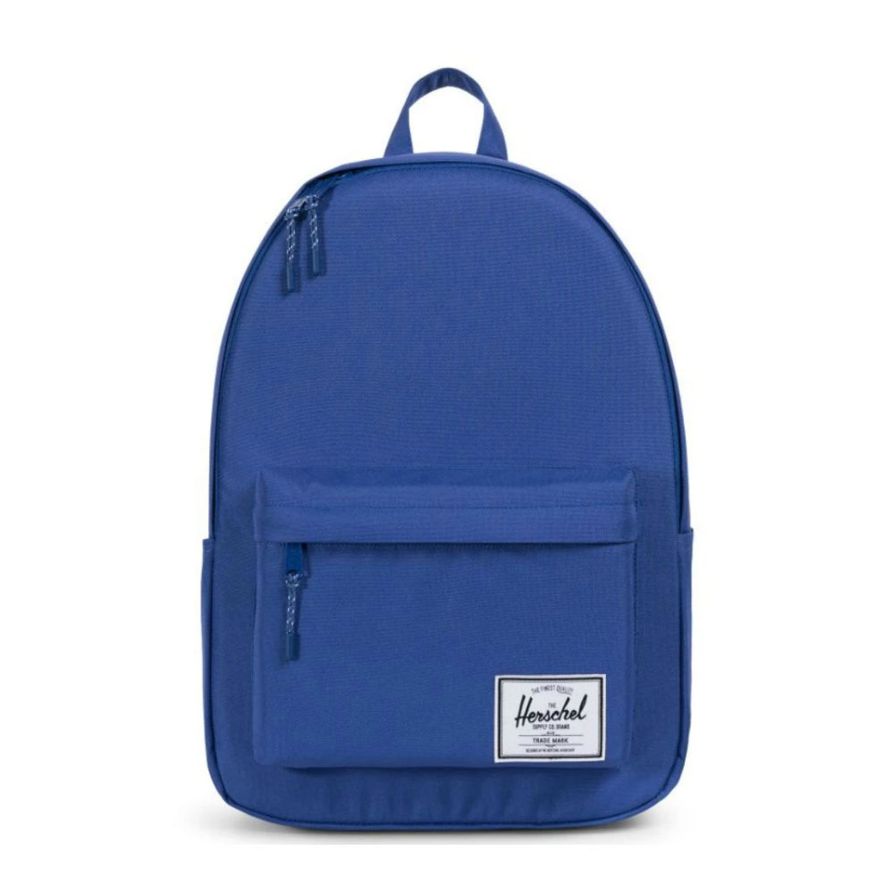 Herschel Classic XL Backpack Deep Ultramarine