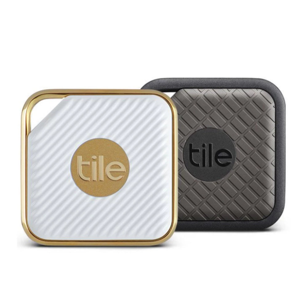 Tile Pro Series Combo Style & Sport