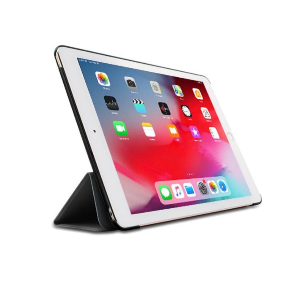 JCPal Casense Folio Case for iPad Air