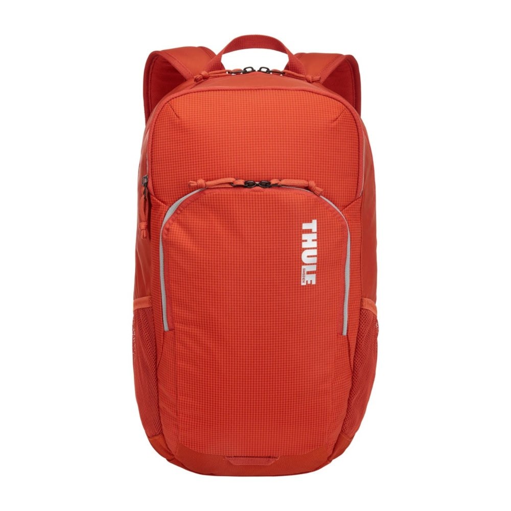 Thule Achiever Backpack 20L