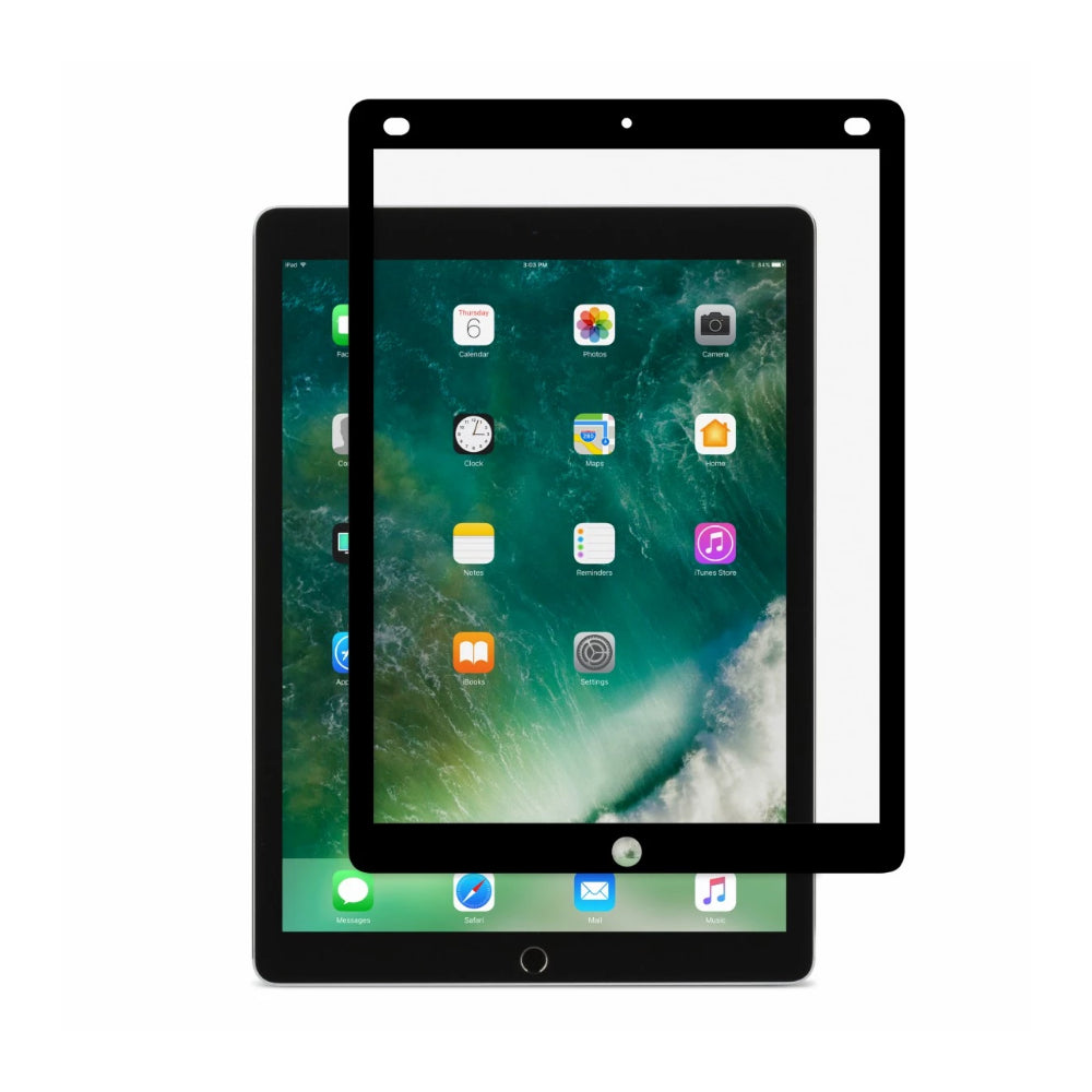 Moshi iVisor AG Anti-glare Screen Protector for iPad Pro 12.9-inch (2nd Gen.)
