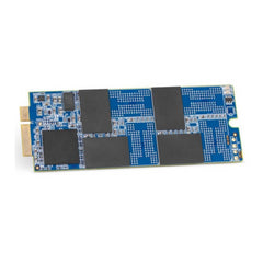 OWC 500GB SSD Drive Only for 2012-2013 Mac Book Pro with Retina