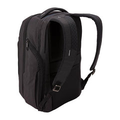 Thule Crossover 2 Backpack 30 L Black
