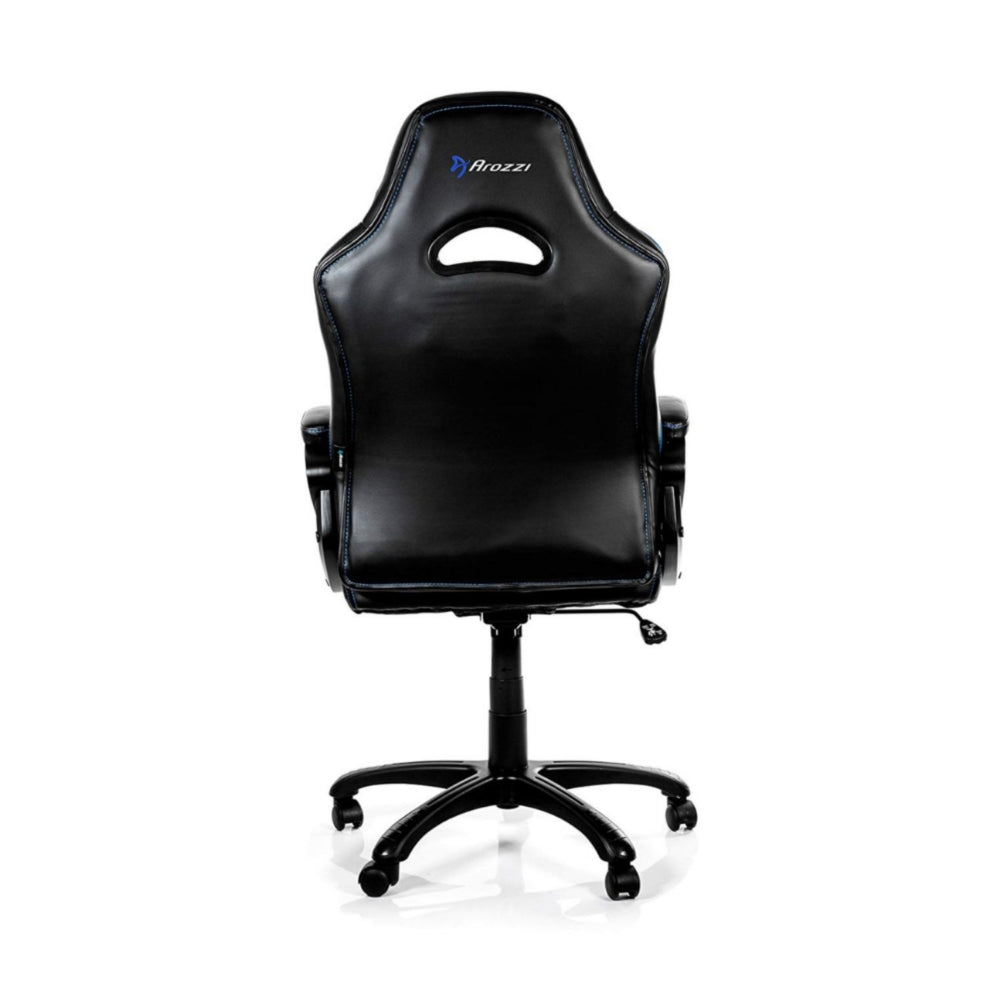 Arozzi Gaming Chair Enzo