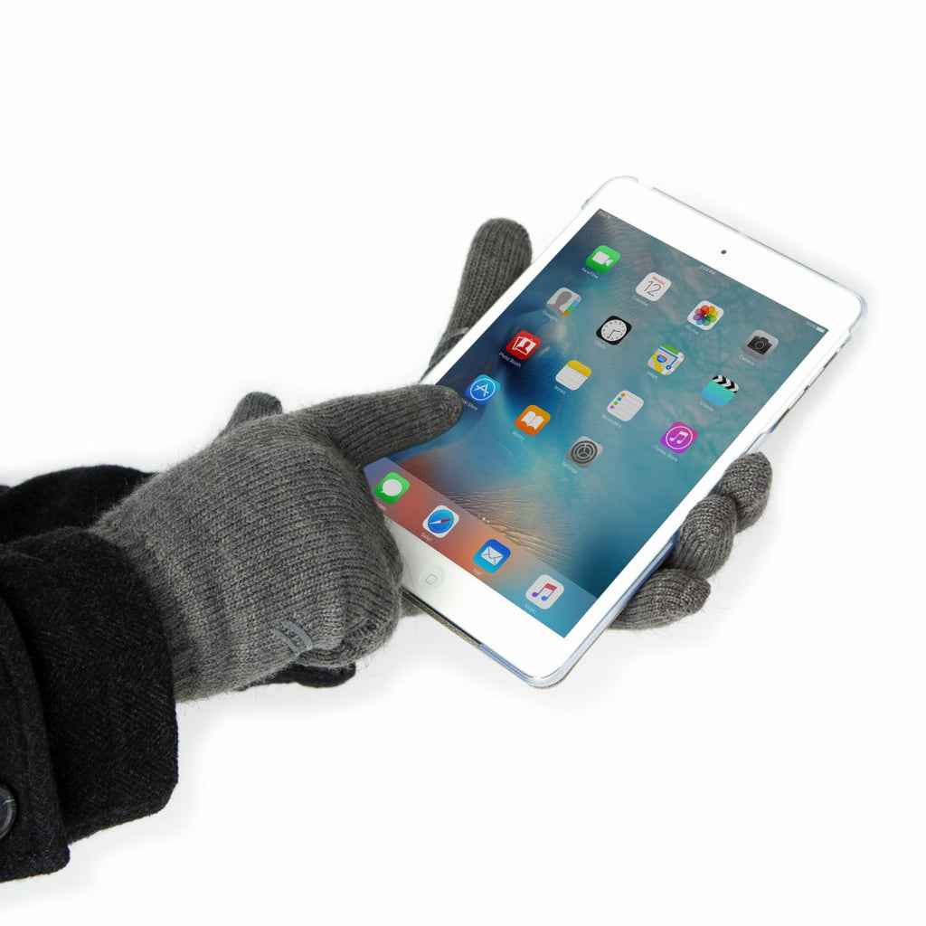 Moshi Digits Touch Screen Gloves
