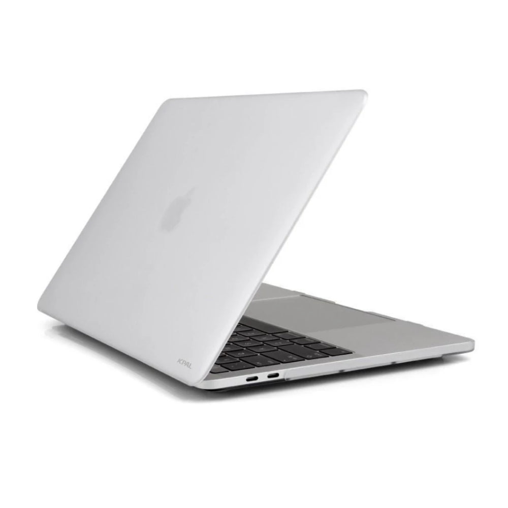 JCPal MacGuard Macbook Pro Ultra-thin