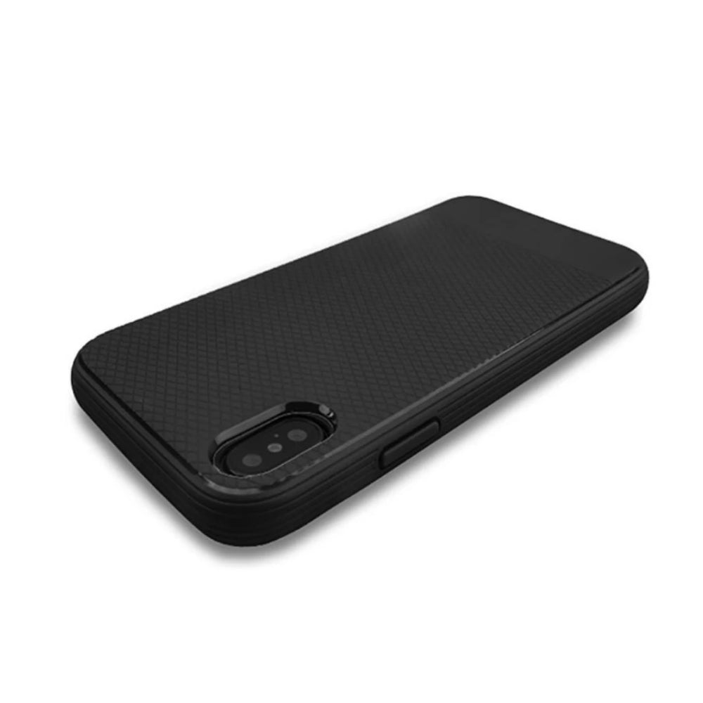 JCPal iGuard Rebound Case for iPhone XR