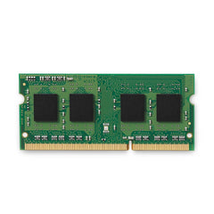 Kingston 4GB DDR3-1333MHz SODIMM (NS)