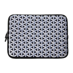 Laut POP Protective sleeve for Macbook 13-inch