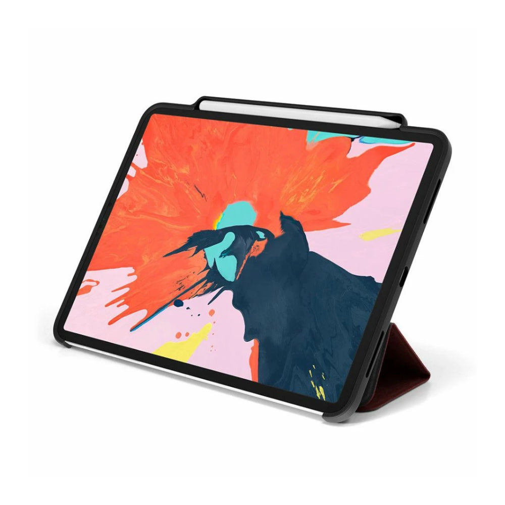 Prodigee Expert for iPad Pro 11-inch (2018)