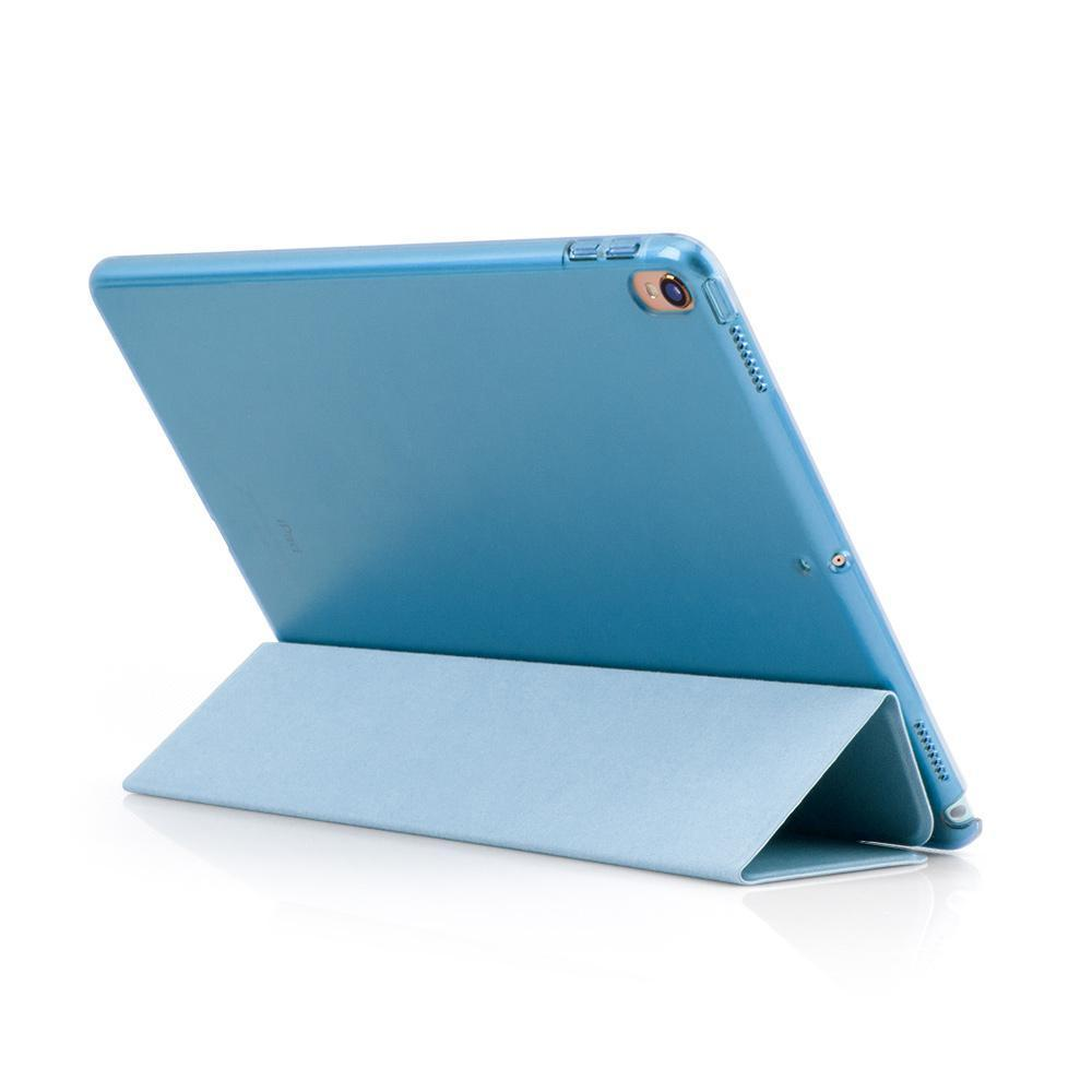 JCPal Casense Folio Case for iPad Pro 9.7-inch/Air 2