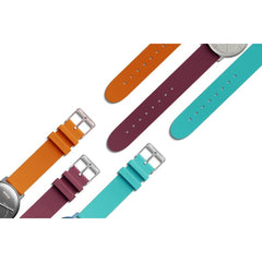 Withings Activité Watch Bands