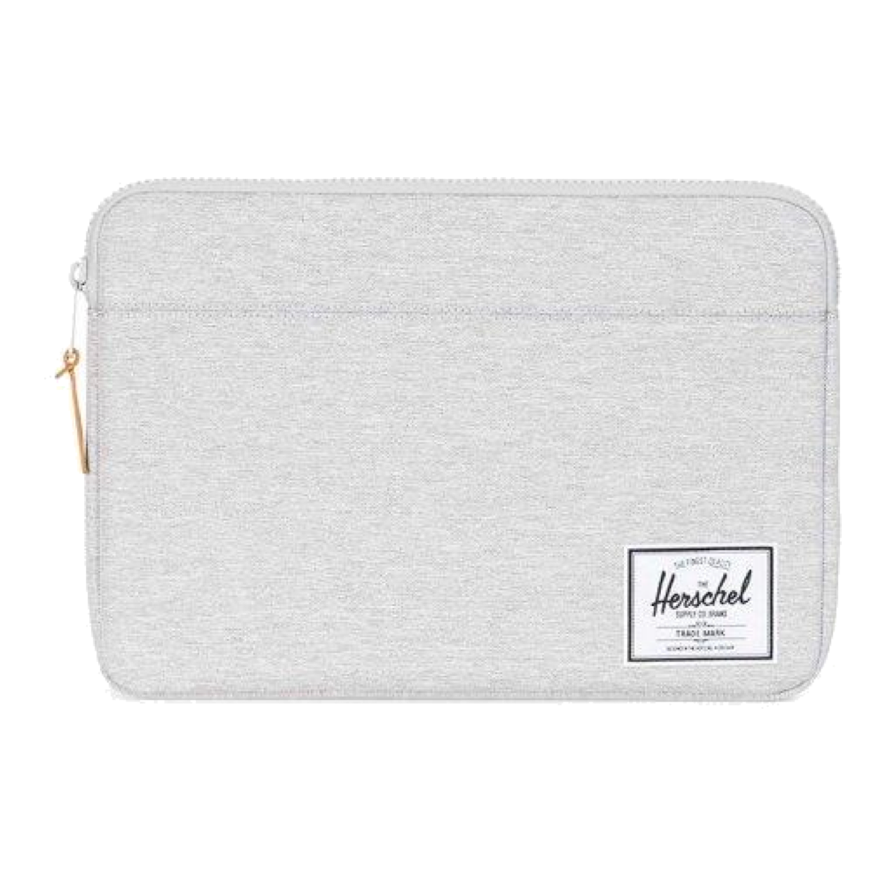 Herschel Heritage 15-inch MacBook Sleeve