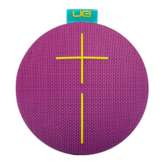 UE ROLL 2 Portable Bluetooth Speaker