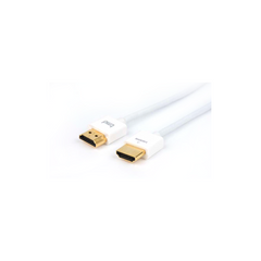 tmd SuperSlim HDMI Cable