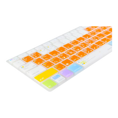 JCPal Adobe Illustrator Shortcut Keyboard Protector