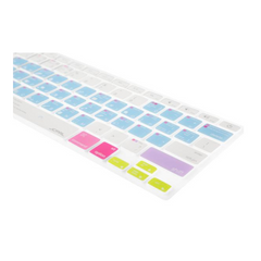 JCPal Adobe Photoshop Shortcut Keyboard Protector