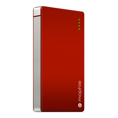 Mophie PowerStation 4000mAh