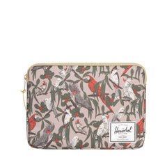 Herschel Anchor 13-inch Sleeve