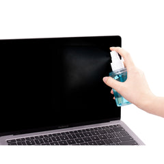 JCPal Mix Screen Cleaner Set