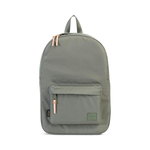 Herschel Winlaw Backpack Deep Lichen Green