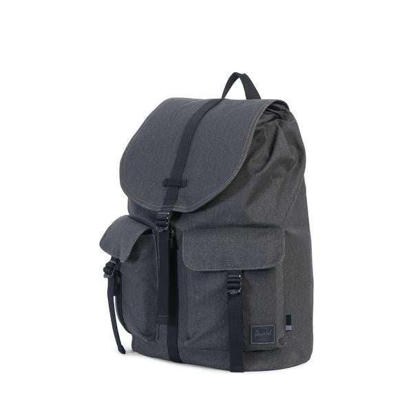 Herschel Dawson Canvas Backpack