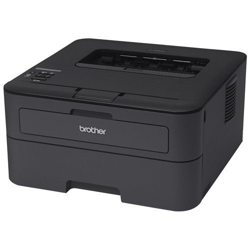 Brother HL-L2360DW Monochrome Printer