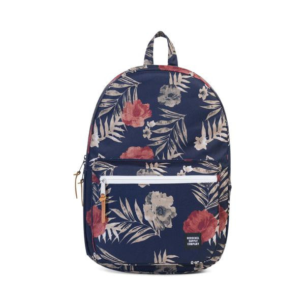 Herschel Harrison Backpack