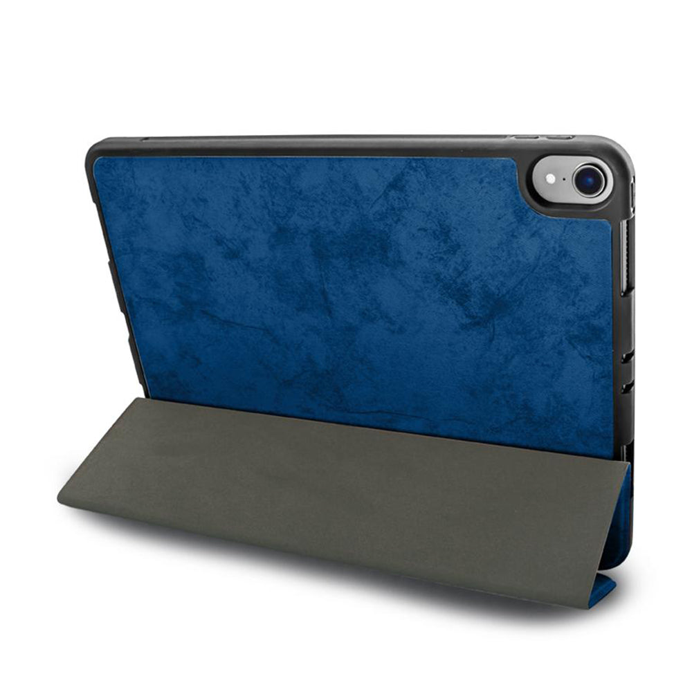 JCPal DuraPro Protective Folio Case for iPad Air 10.9-Inch