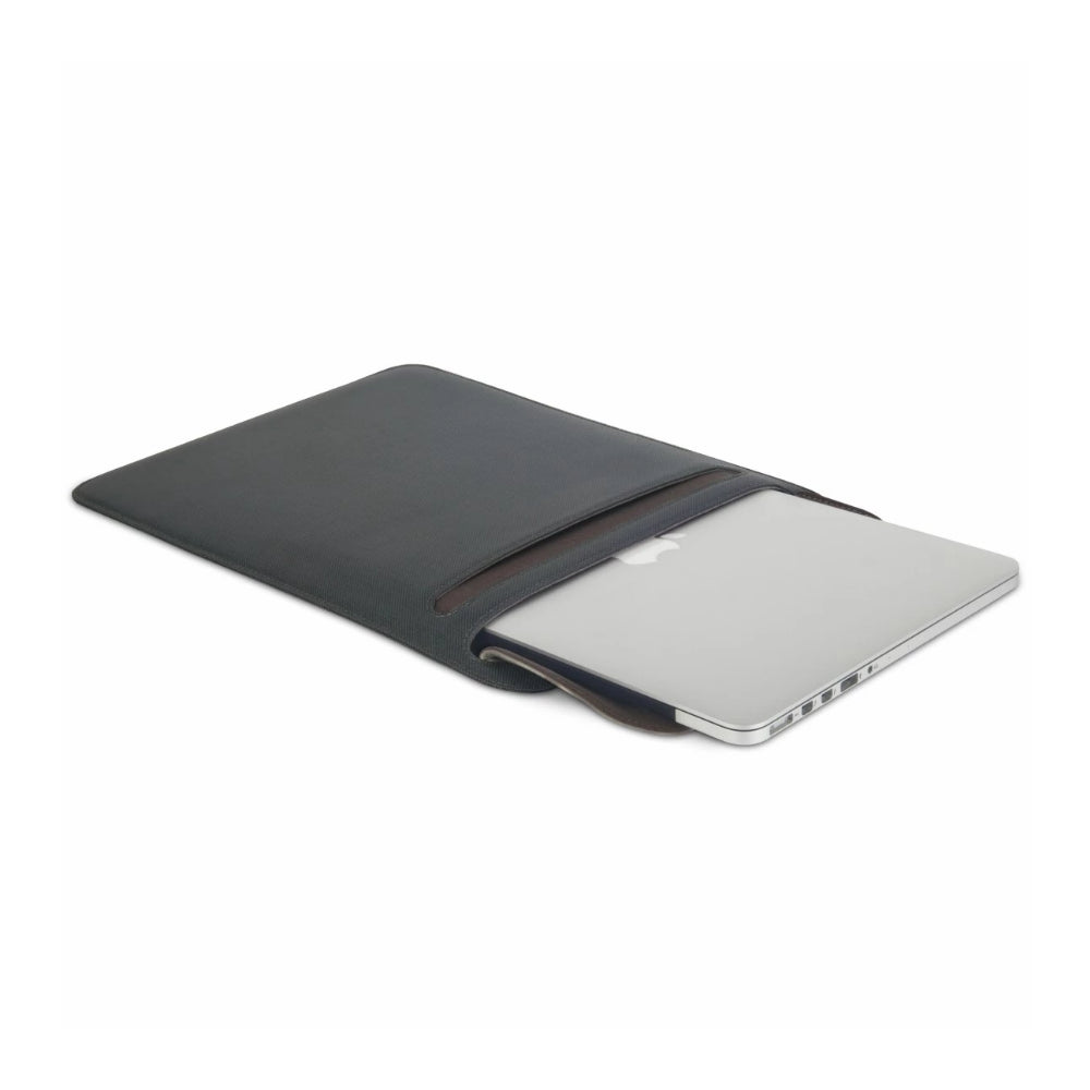 Moshi Muse for MacBook 13  Black