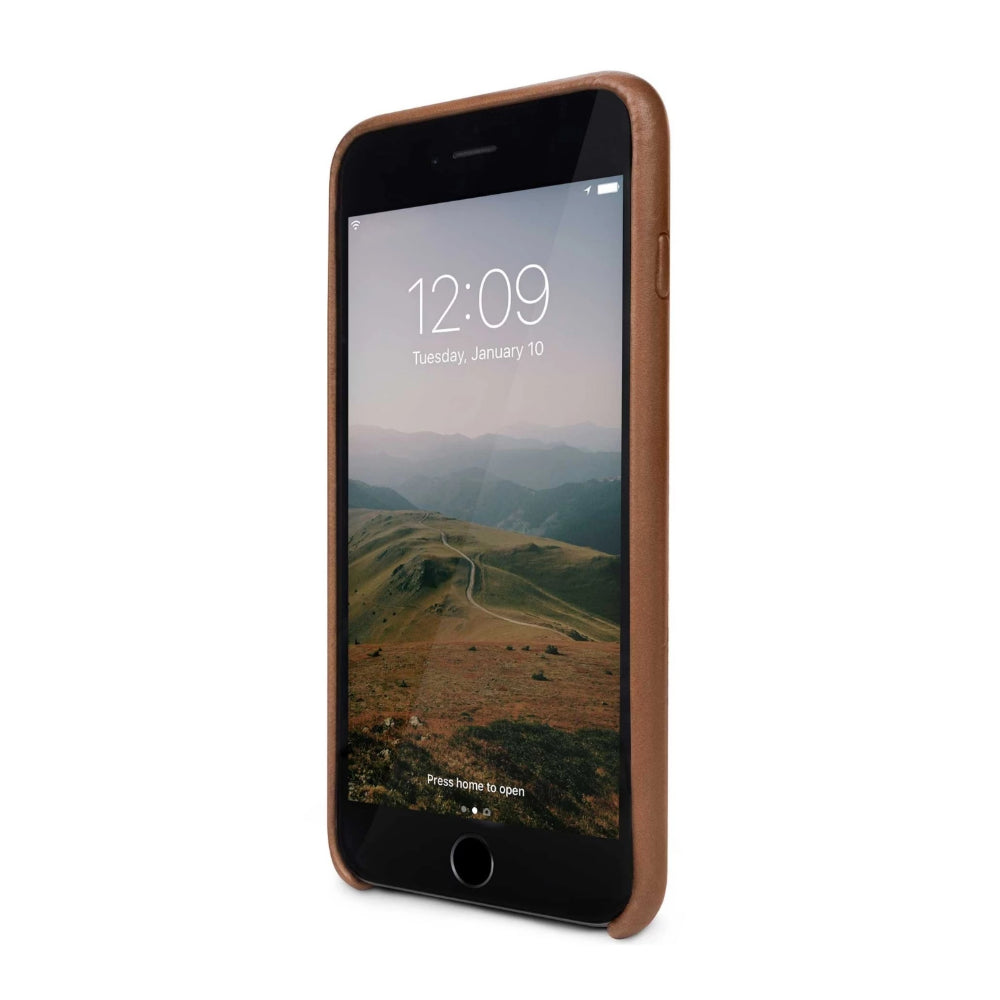 Twelve South Leather Case for iPhone