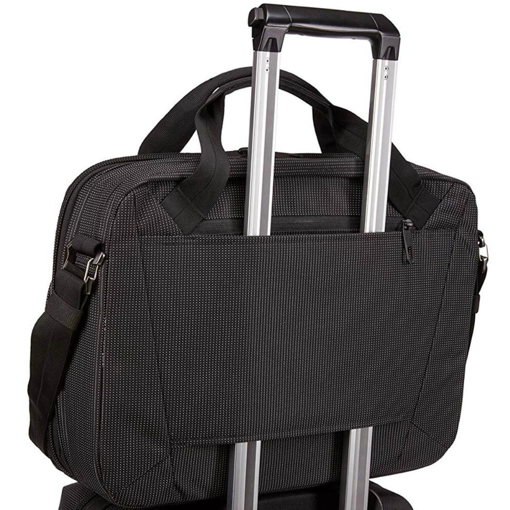 Thule Crossover 2 Laptop Bag 15.6-inch