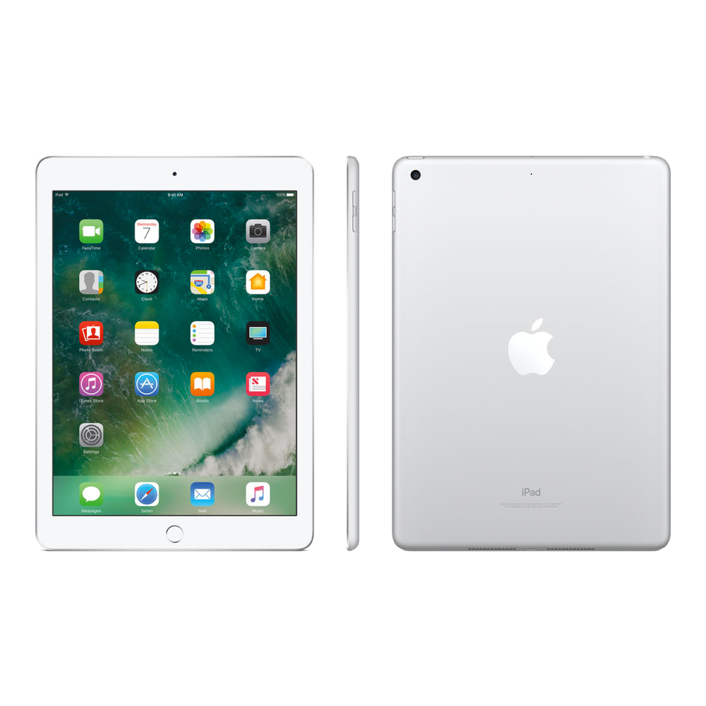 Apple iPad 9.7-inch (2017)