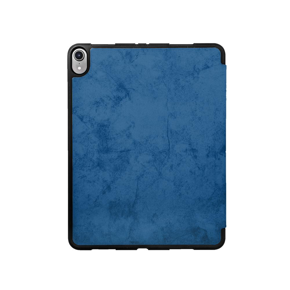 JCPal DuraPro Case for iPad Pro 11-inch (2018)