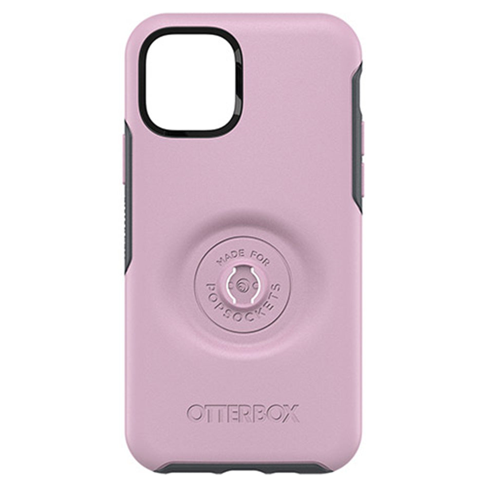 Otter + Pop Symmetry Series Case for iPhone 11 Pro