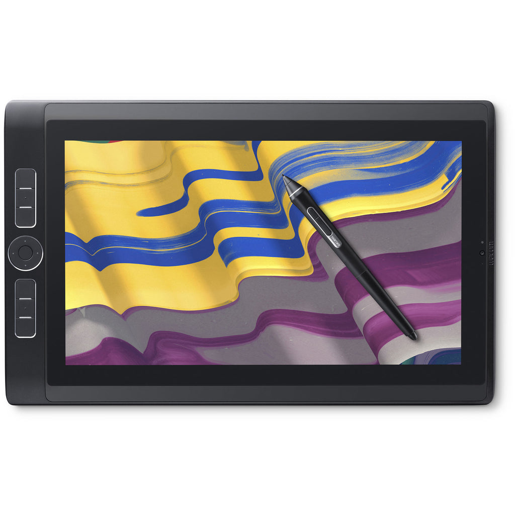 Wacom Mobile Studio Pro Enhanced 13