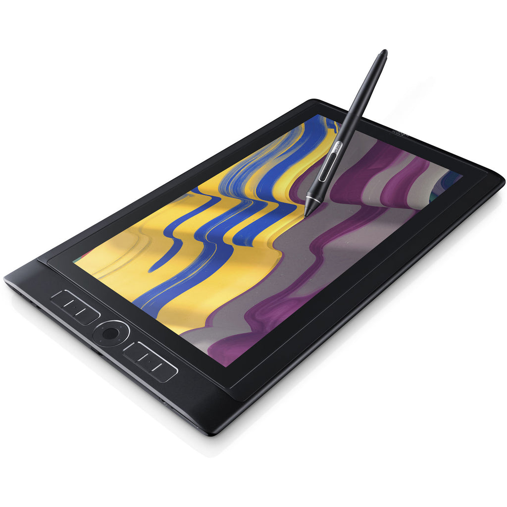 Wacom Mobile Studio Pro Entry 13""
