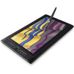 Wacom Mobile Studio Pro Enhanced 13""