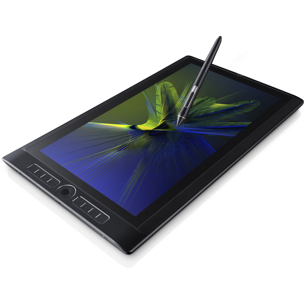 Wacom Mobile Studio Pro Enhanced 16""