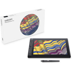 Wacom Mobile Studio Pro Entry 13